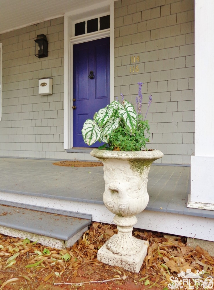 Charming Houses in #Chestertown,MD from Shalavee.com