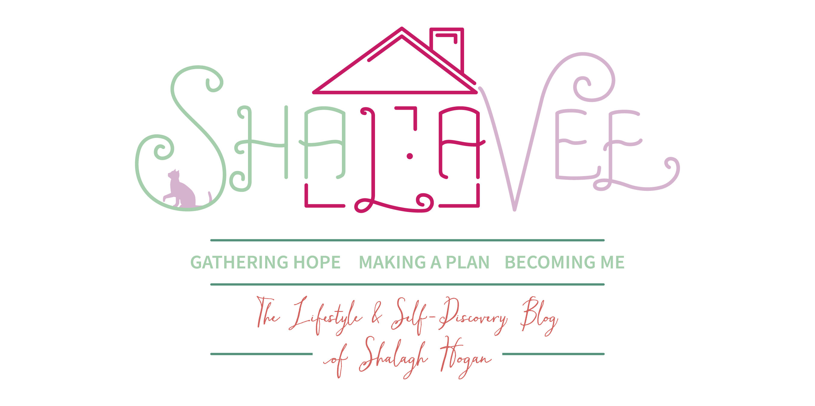 Shalavee